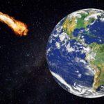 【新企画】時事Yahoo!ニュース一面切り!『キューバに隕石衝突』